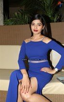Sanchita-Shetty-Image39