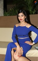 Sanchita-Shetty-Image38