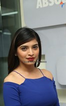 Sanchita-Shetty-Image37