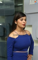 Sanchita-Shetty-Image36