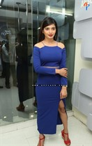 Sanchita-Shetty-Image35