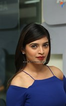 Sanchita-Shetty-Image34