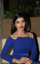 Sanchita-Shetty-Image33