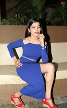 Sanchita-Shetty-Image31