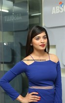 Sanchita-Shetty-Image30