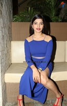 Sanchita-Shetty-Image29