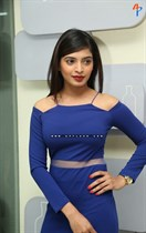 Sanchita-Shetty-Image28
