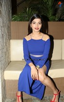 Sanchita-Shetty-Image27