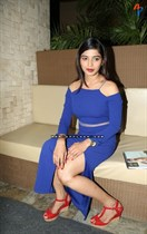 Sanchita-Shetty-Image26