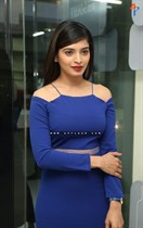 Sanchita-Shetty-Image25