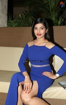 Sanchita-Shetty-Image24
