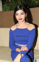 Sanchita-Shetty-Image22