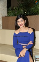 Sanchita-Shetty-Image21