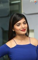Sanchita-Shetty-Image20