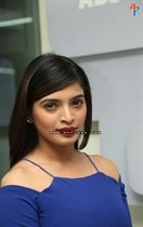 Sanchita-Shetty-Image19