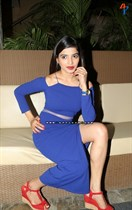 Sanchita-Shetty-Image17