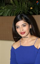 Sanchita-Shetty-Image16