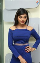 Sanchita-Shetty-Image15