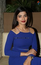 Sanchita-Shetty-Image13
