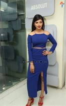 Sanchita-Shetty-Image12