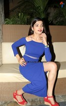 Sanchita-Shetty-Image11