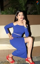 Sanchita-Shetty-Image10
