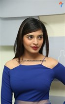 Sanchita-Shetty-Image9