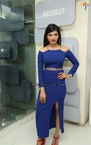 Sanchita-Shetty-Image8