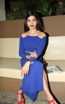 Sanchita-Shetty-Image7