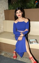 Sanchita-Shetty-Image6