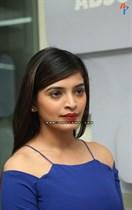 Sanchita-Shetty-Image5