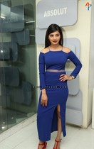 Sanchita-Shetty-Image4