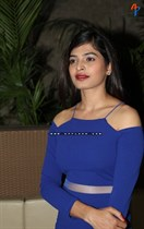 Sanchita-Shetty-Image3