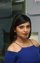 Sanchita-Shetty-Image2