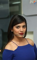 Sanchita-Shetty-Image1