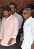 YS Jagan CBI Court Chanchalaguda Jail